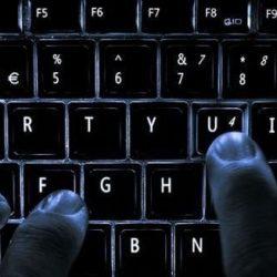 تایپ ارزان و فوری - خدمات تایپ آنلاین اینترنتی فارسی و لاتین - تایپ دانشجویی