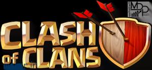 دانلود کلش اف کلنز ۸.۶۷.۳ Clash of Clans