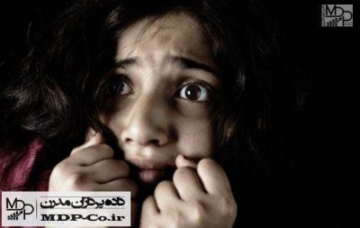 موضوع مرد هراسی ملعبه ای در رسانه های اجتماعی