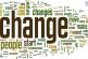 تغییر آدرس لینک ها در وردپرس