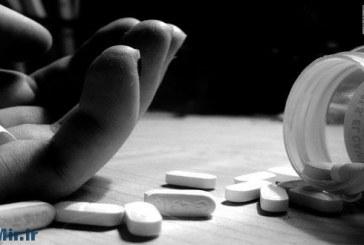 چگونه از ابتلا به افسردگی پیشگیری کنیم؟