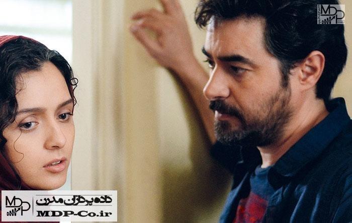 فیلم اصغر فرهادی در جشنواره کن