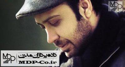 انتقاد حسام الدین سراج از محسن چاوشی در دورهمی