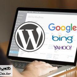 سایت های پر بازدید وردپرسی در ایران