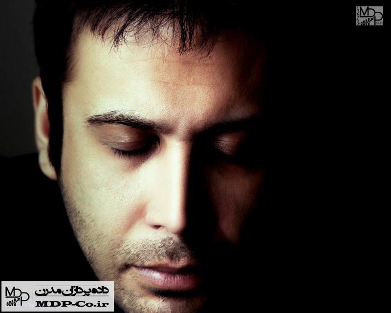 دانلود اجرای زنده محسن چاوشی