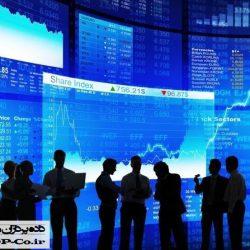 نکات مهم معامله در بازار بورس