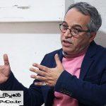 محمد حسین لطیفی ،بیوگرافی،آثار،تصاویرو...