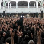 Ashura - imam hussain - عاشوراء - امام حسین علیه السلام