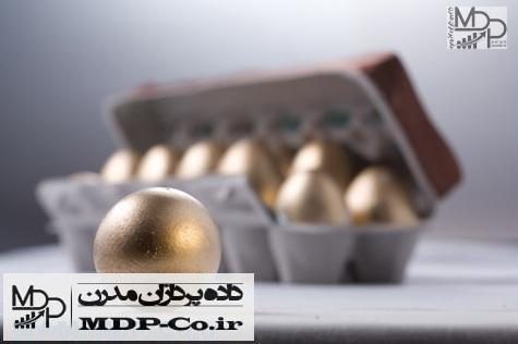 مزایای تشکیل سبد سهام