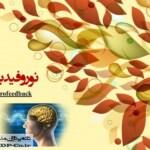 پاورپوینت نوروفیدبک - Neurofeedback