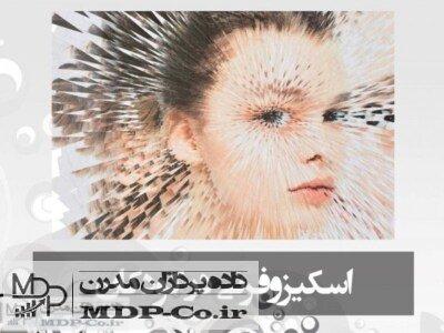 پاورپوینت اختلال اسکیزوفرنی در کودکان – تشخیص،علایم،زمان،علل،درمان و…