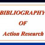 پاورپوینت روش تحقیق - کامل و تفصیلی با ذکر جزئیات - دکتر ابراهیمی