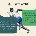 پاورپوینت سازوکار سیستمهای پرورش استعداد - فصل3پرورش استعدادهای ورزشی