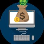 کسب درآمد از اینترنت با پاورپوینت