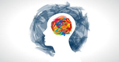 روانشناسی